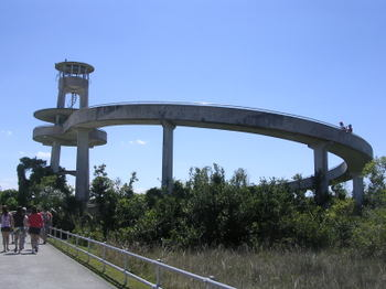 Florida_069