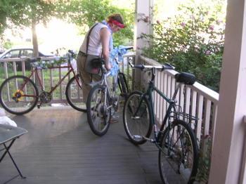 Bike_summit_023