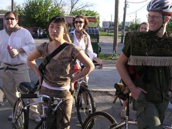 Bike_summit_030