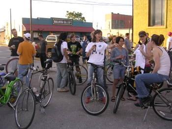 Bike_summit_050