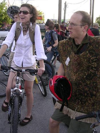 Bike_summit_058