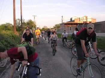 Bike_summit_066