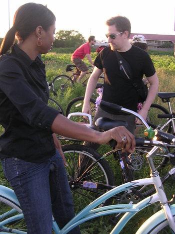 Bike_summit_073
