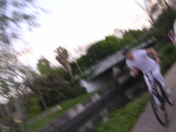 Bike_summit_076