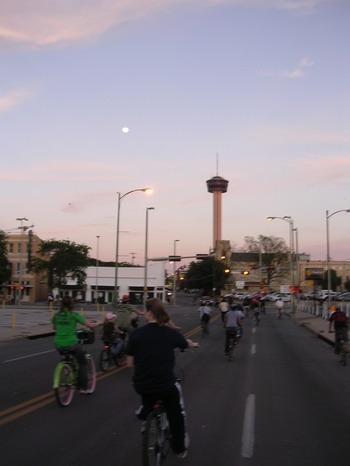 Bike_summit_084