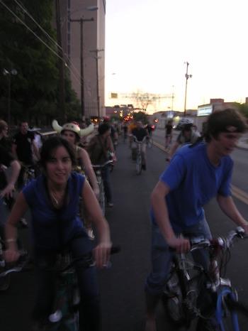 Bike_summit_096