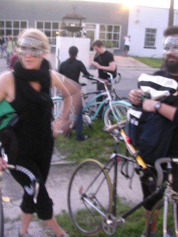 Bike_summit_101