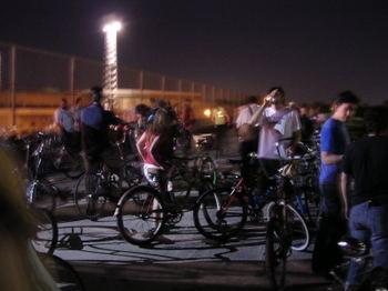 Bike_summit_138_2