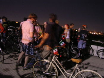 Bike_summit_148