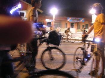 Bike_summit_152_2