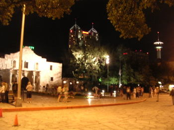 Fiesta_036
