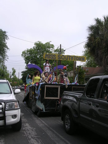 Fiesta_083