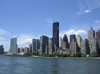 New_york_city_316