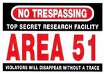 Area51_sign