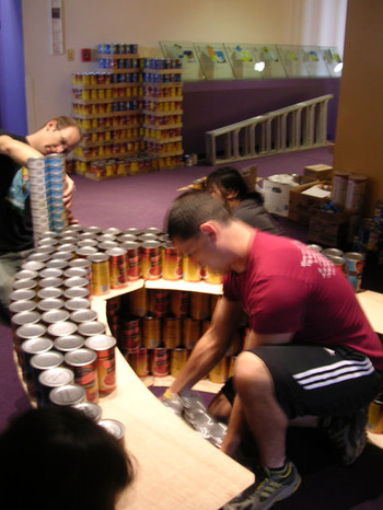 Canstruction_day_070
