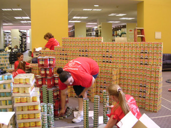 Canstruction_day_077