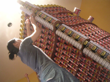 Canstruction_day_099