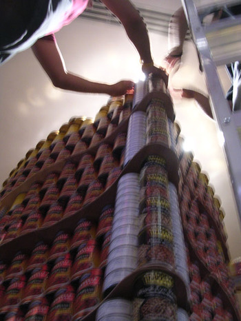 Canstruction_day_104