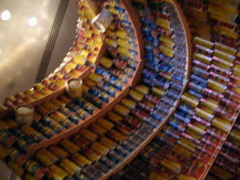 Canstruction_day_108