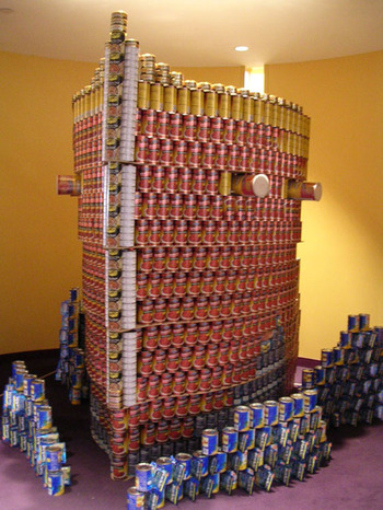 Canstruction_day_115