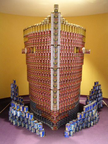 Canstruction_day_120