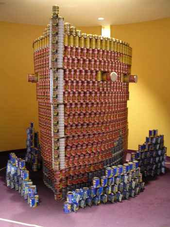 Canstruction_day_121