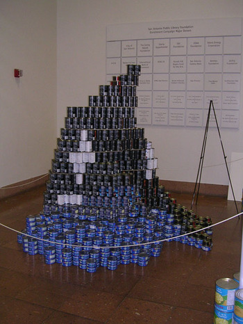 Canstruction_gala_002_2