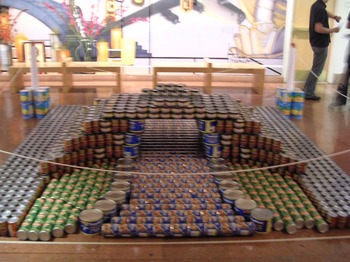 Canstruction_gala_007