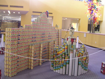 Canstruction_gala_008