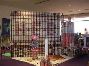 Canstruction_gala_011