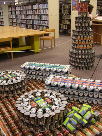 Canstruction_gala_019