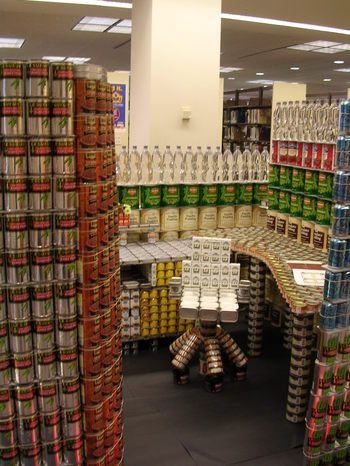 Canstruction_gala_021