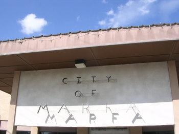 Marfalicious_132
