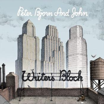 Writersblock300